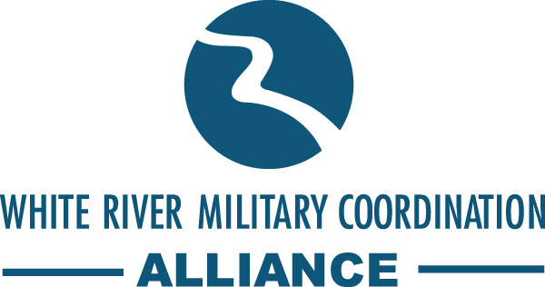 White River Military Coordination Alliance